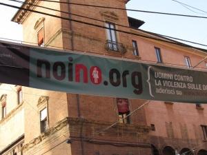 J_Noino.org 13nov2015 057