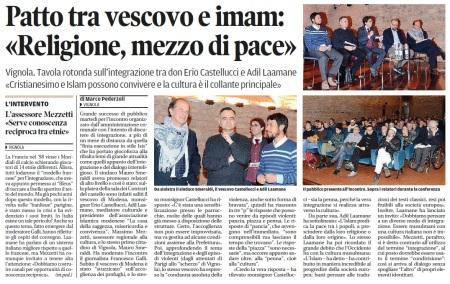 F_Gazzetta 11feb2016_art